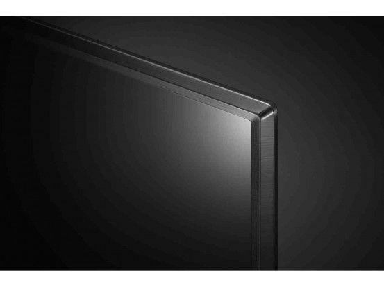 LG LED TV 50UM7500PLA UHD Smart