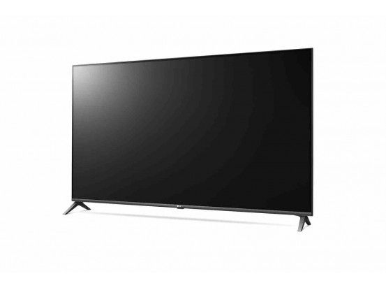 LG LED TV 55UM7510PLA UHD Smart