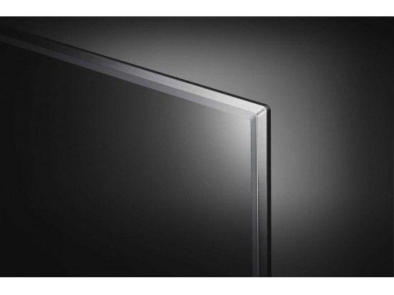 LG LED TV 50UM7600PLB UHD Smart