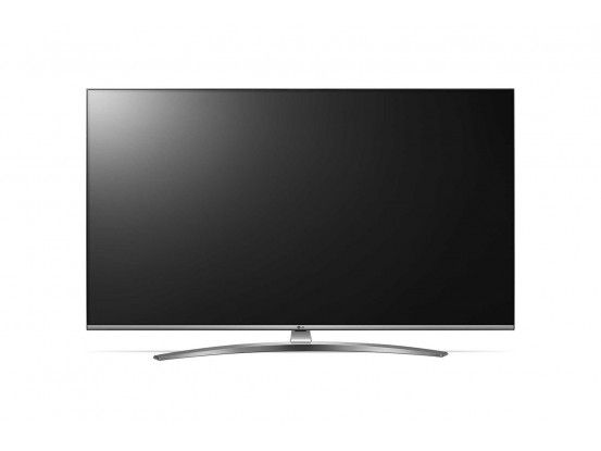 LG LED TV 65UM7610PLB UHD Smart
