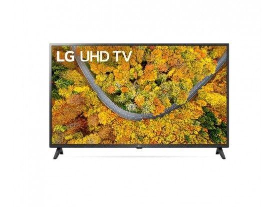LG LED TV 55UP75003LF UHD Smart