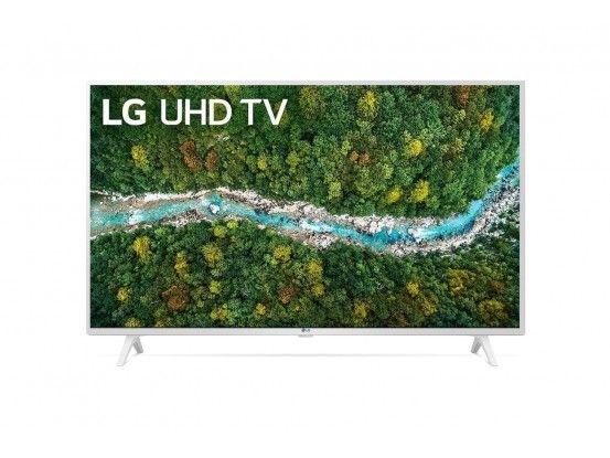 LG LED TV 43UP76903LE UHD Smart