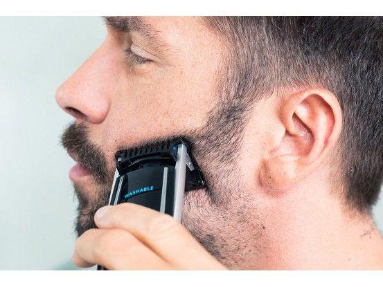 Babyliss trimer za bradu E876E