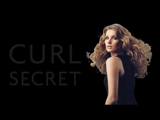 Babyliss uvijač za kosu Curl Secret C903PE