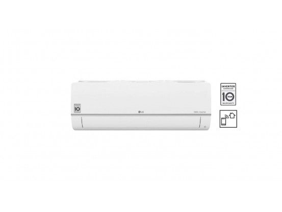 LG klima uređaj DC12RQ