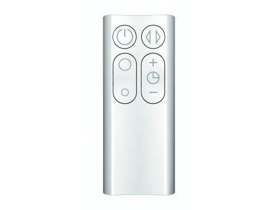 Dyson samostojeći ventilator AM07