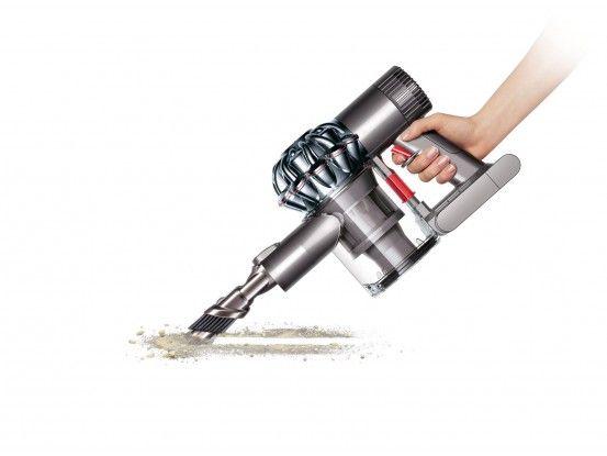 Dyson V6 Trigger ručni bežični usisavač