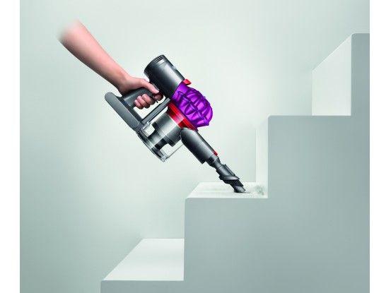 Dyson V7 Motorhead Pro bežični usisavač