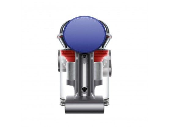 Dyson V7 Trigger ručni bežični usisavač