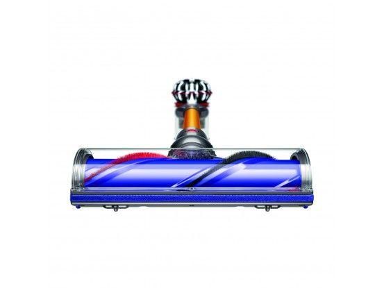 Dyson V8 Absolute bežični usisavač