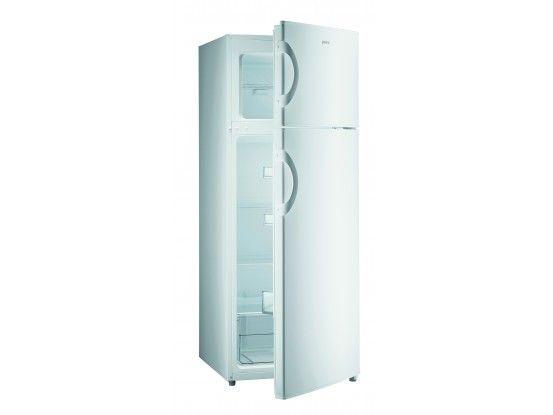 Gorenje hladnjak RF4141ANW