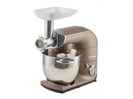 Heinner kuhinjski robot HPM-L1500DC