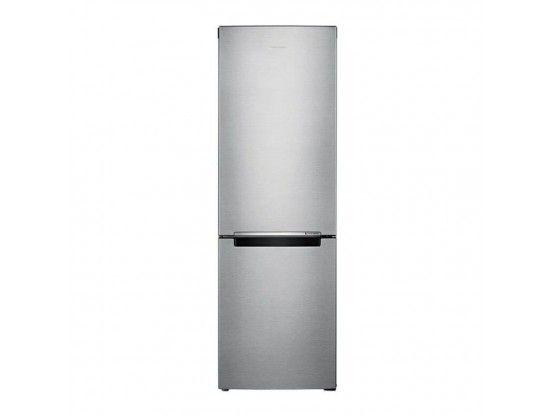 Samsung hladnjak RB31HSR2DSA