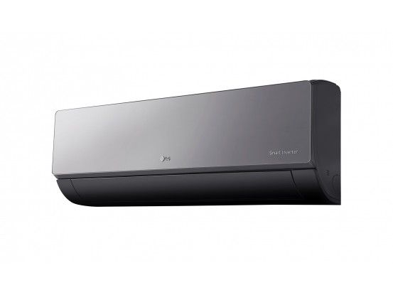 LG klima uređaj Artcool AM12BP 3,5 kW