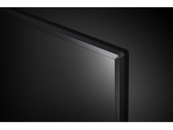 LG LED TV 32LK500BPLA HD