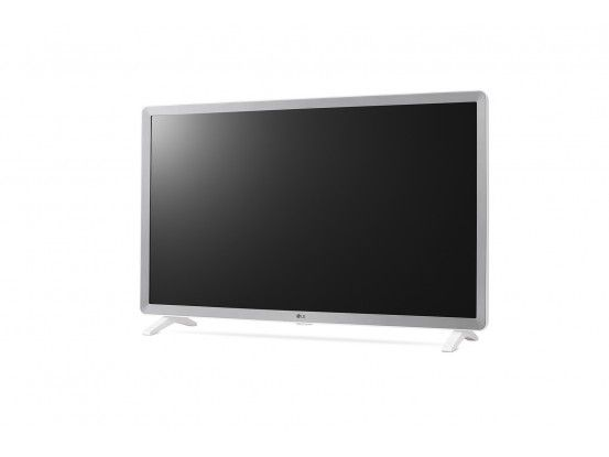 LG LED TV 32LK6200PLA FHD Smart