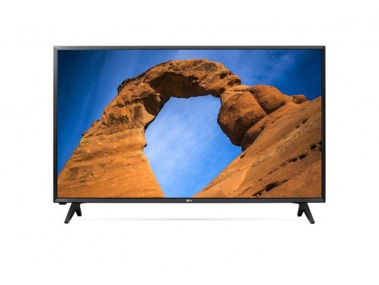 LG LED TV 43LK5000PLA Full HD