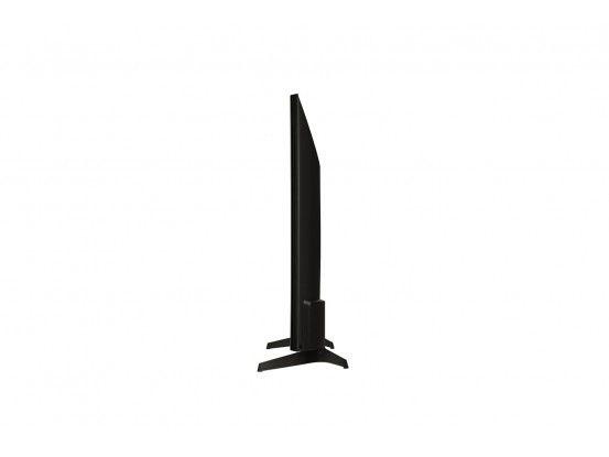 LG LED TV 43LK5100PLA FHD