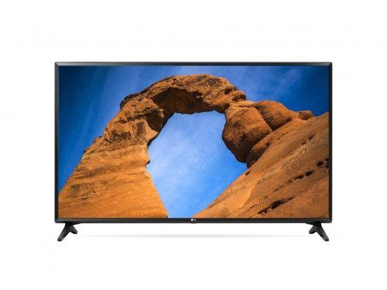 LG LED TV 43LK5900PLA FHD Smart