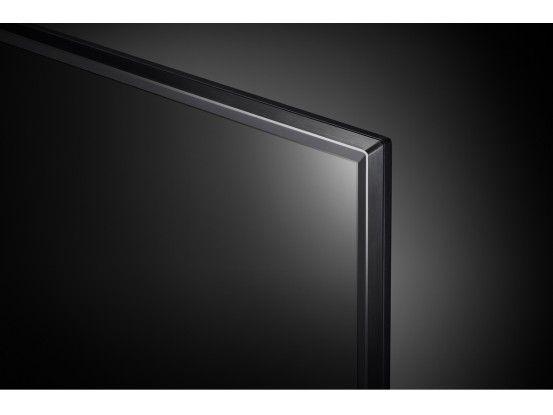 LG LED TV 43UK6300MLB UHD Smart