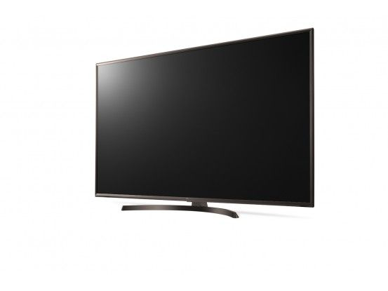 LG LED TV 43UK6470PLC UHD Smart