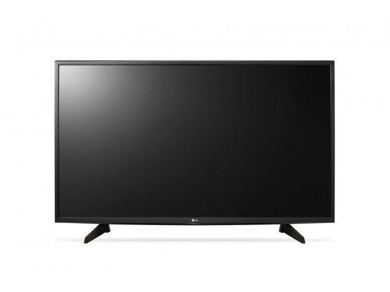LG LED TV 49LK5100PLA FHD