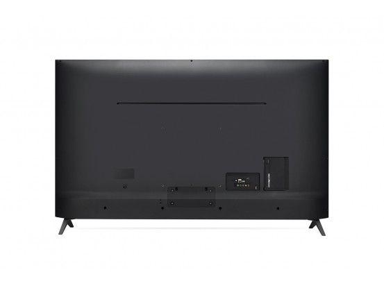 LG LED TV 49UK6300MLB UHD Smart