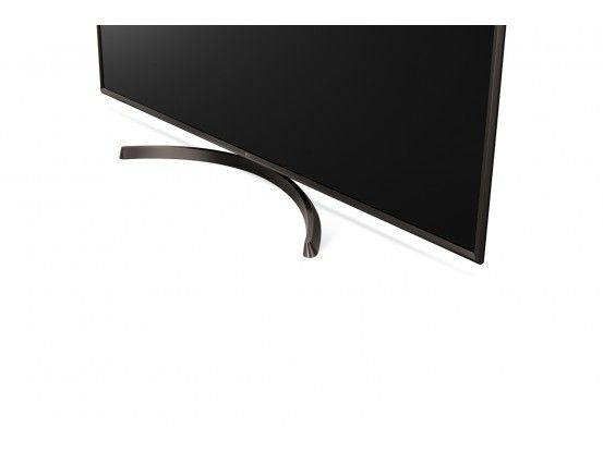 LG LED TV 49UK6470PLC UHD Smart