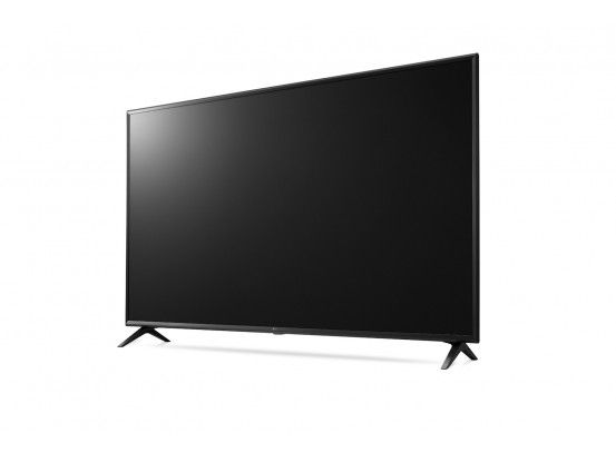 LG LED TV 50UK6300MLB UHD Smart