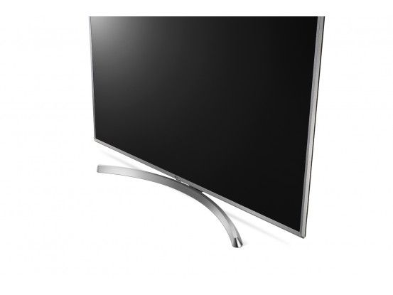 LG LED TV 50UK6950PLB UHD Smart