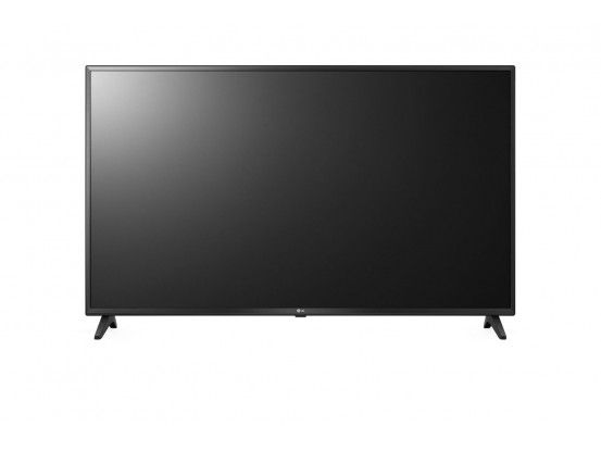 LG LED TV 55UK6200PLA UHD Smart