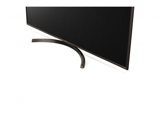 LG LED TV 55UK6470PLC UHD Smart