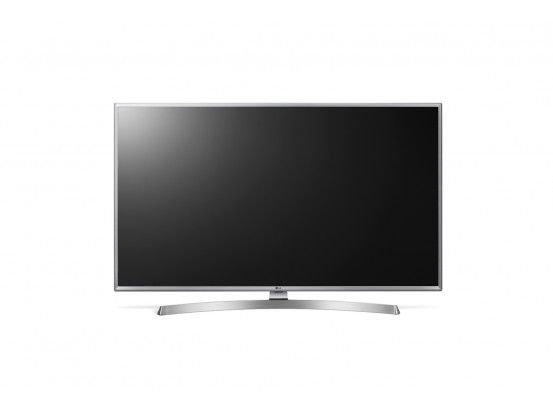 LG LED TV 55UK6950PLB UHD Smart