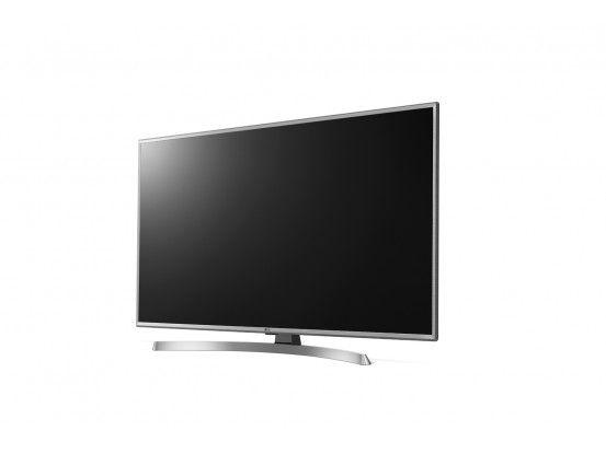 LG LED TV 70UK6950PLA UHD Smart