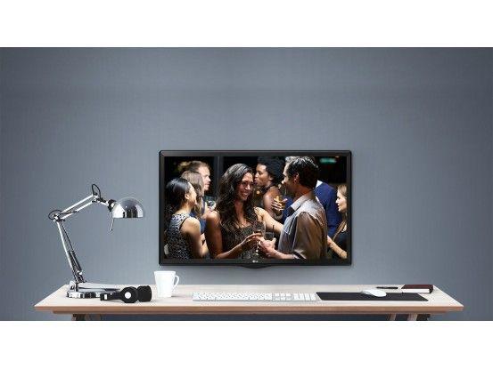 LG monitor 28MT49VF-PZ