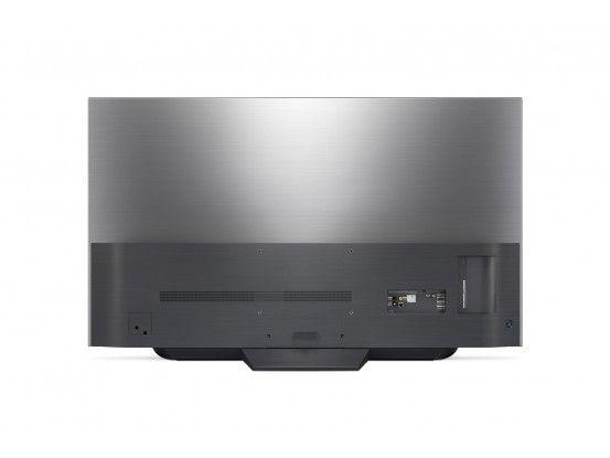 LG OLED TV OLED55C8PLA