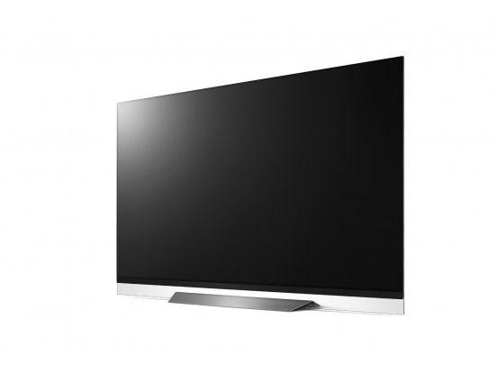 LG OLED TV OLED65E8PLA