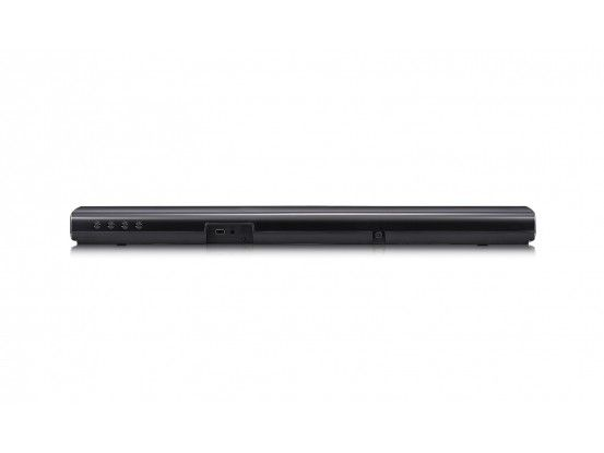 LG Sound bar SJ2