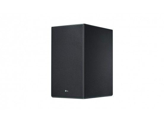 LG Sound Bar SK10Y