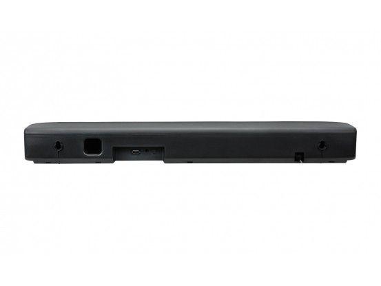 LG Sound Bar SK1