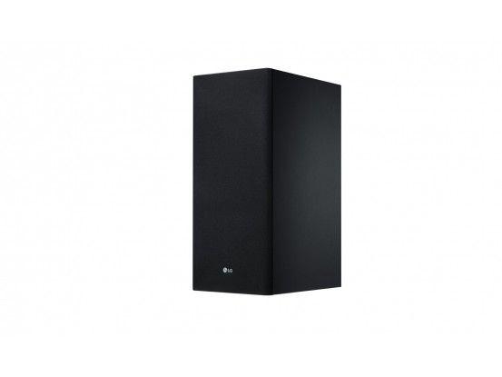LG Sound Bar SK5