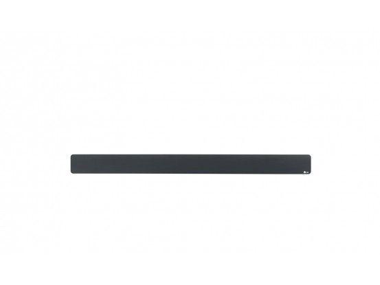 LG Sound Bar SK8