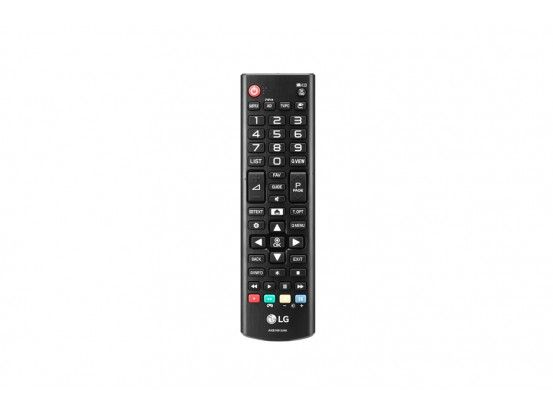 LG TV monitor 24MT49VF-PZ