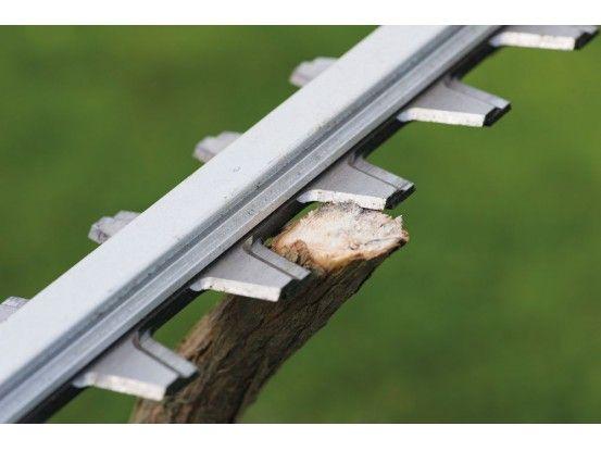 Ryobi električne škare za živicu RHT7565RL