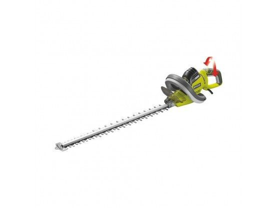 Ryobi električne škare za živicu RHT6060RS