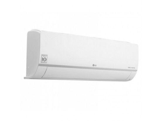 LG klima uređaj Standard S12ET 3,5 kW