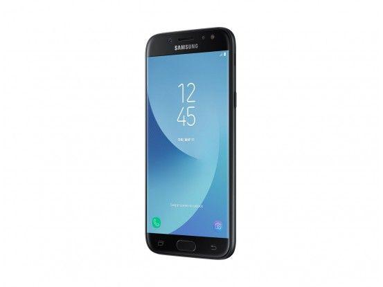 Samsung Galaxy J5 pametni telefon DS crni