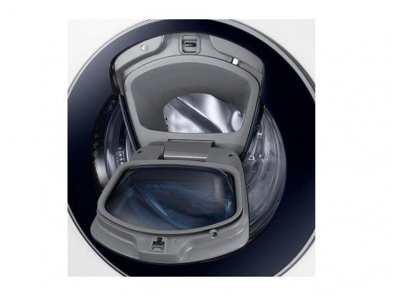 Samsung perilica rublja WW70K5410UW