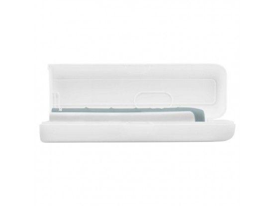 Sencor električna četkica za zube SOC 1100SL