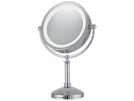 Sencor kozmetičko ogledalo SMM 3080